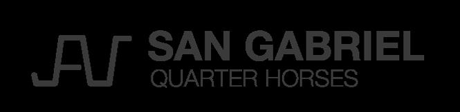 San Gabriel QH